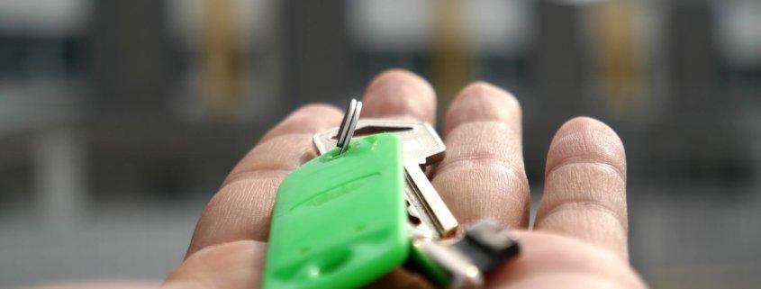 Landlord Insurance Lubbock, TX
