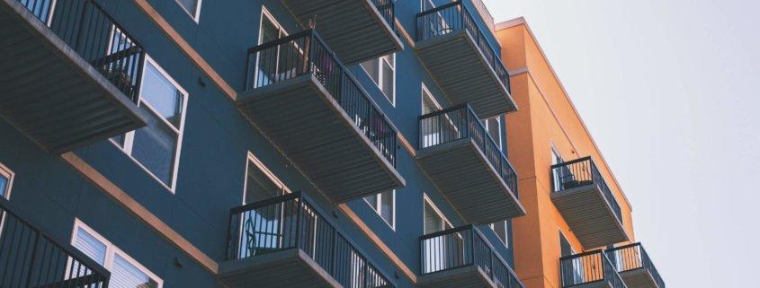 Renters Insurance, Lubbock, TX