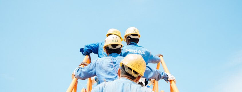 Workers Compensation Insurance Lubbock, Texas
