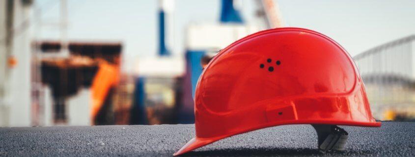 Builders Risk Insurance in Lubbock, TX