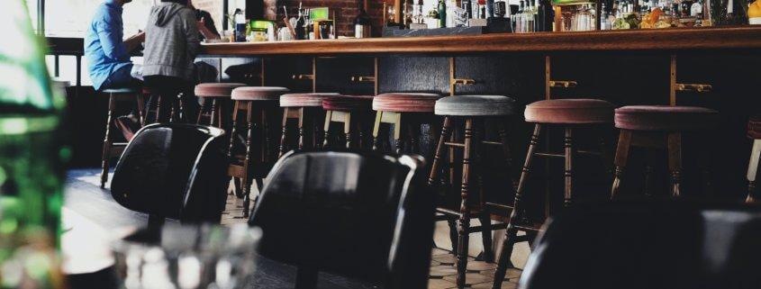 Liquor Liability Insurance Lubbock, TX