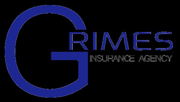 Grimes Insurance Agency